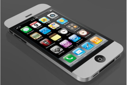 iPhone 4S vs. iPhone 5: Is It Worth It?